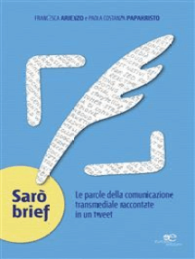 Sarò Brief