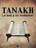 Tanakh