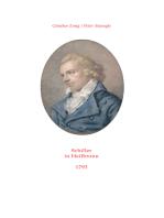 Schiller in Heilbronn
