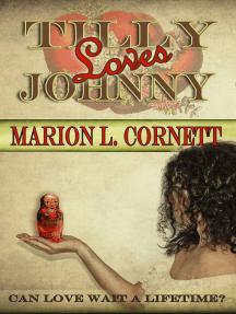 Tilly Loves Johnny