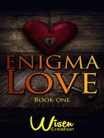 Enigma Love - Book One