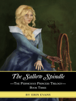 The Sallow Spindle