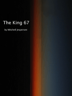 The King 67