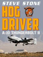 Hog Driver