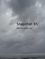 Snapchat 45