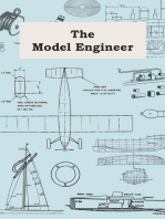 The Model Engineer