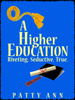 A Higher Education
