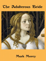 The Adulterous Bride
