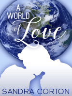 A World Of Love
