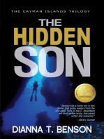 The Hidden Son