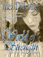 World of Strength