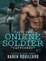 Online Soldier Part 2