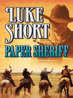 Paper Sheriff