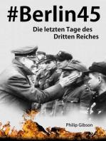 #Berlin45