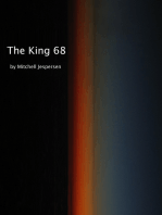 The King 68