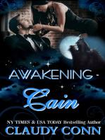 Awakening-Cain