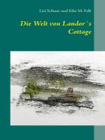 Die Welt von Landor´s Cottage