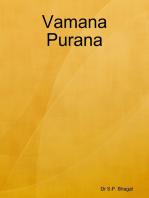 Vamana Purana