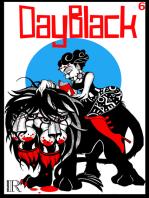 DayBlack #6