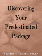 Discovering Your Predestinated Package