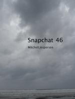 Snapchat 46