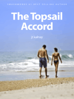 The Topsail Accord