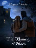 The Winning of Olwen