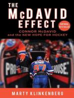 The McDavid Effect