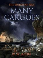 Many Cargoes