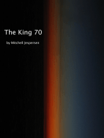The King 70
