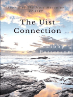 The Uist Connection