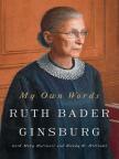 Libro, My Own Words - Leggi il libro online gratuitamente con un periodo di prova gratuita.