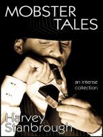Mobster Tales