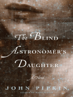 The Blind Astronomer's Daughter