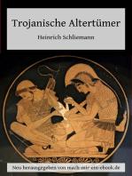 Trojanische Altertümer