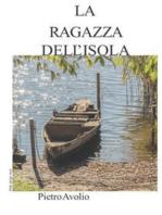 La Ragazza Dell'Isola
