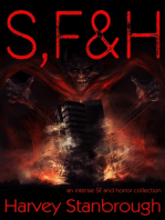 S, F & H