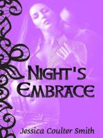 Night's Embrace