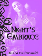 Night's Embrace