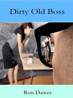 Dirty Old Boss