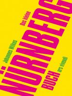 Das kleine Nürnberg-Buch (eBook)