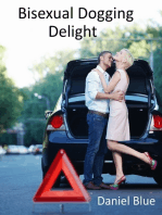 Bisexual Dogging Delight