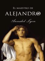 El maestro de Alejandro