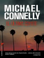 El último coyote