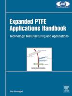 Expanded PTFE Applications Handbook