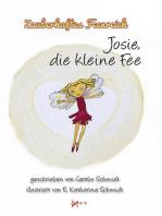 Josie - Die kleine Fee