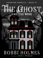 The Ghost and the Muse