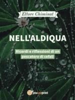 Nell'aldiqua