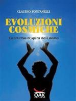 Evoluzioni cosmiche