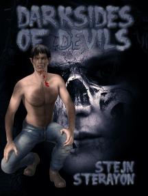 Darksides of Devils